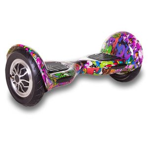Smart Balance SUV 10 Hip-Hop New